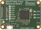 i.MX-RT1050 Trace Reference Board