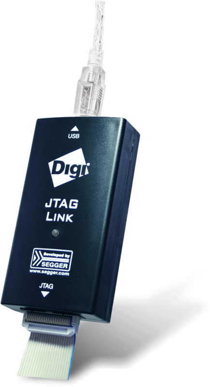 DigiJTAGLink_shadow