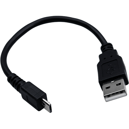 J-Link EDU Mini | SEGGER - The Embedded Experts