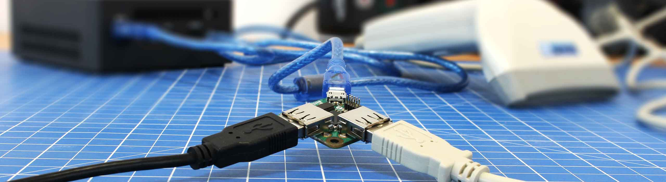 SEGGER - emPower-USB-Host Slider
