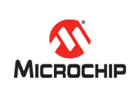 logo-microchip-frame-200.png