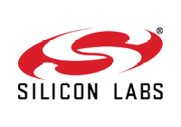 logo-silicon-labs-frame-200.png