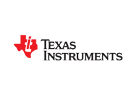 logo-texas-instruments-frame-200.png