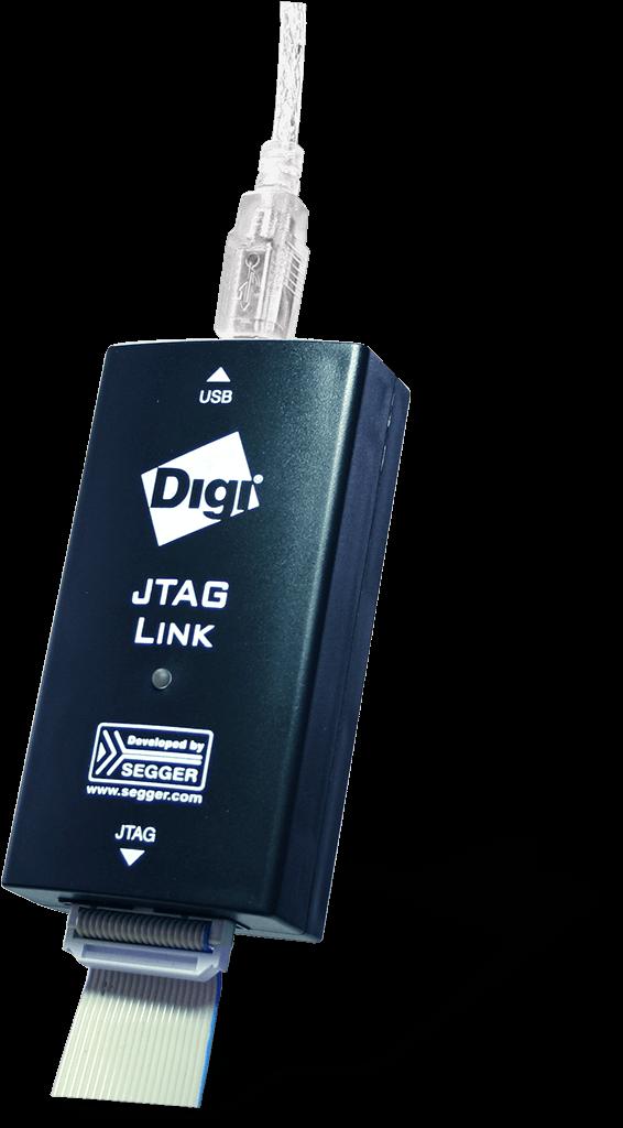 J-Link OEM versions | SEGGER - The Embedded Experts