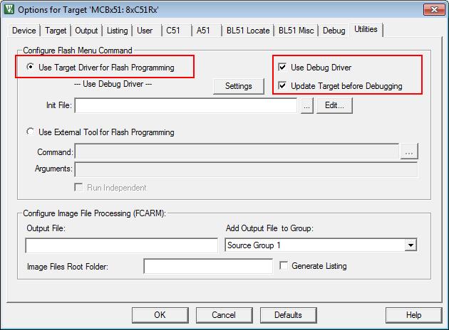 Descargar Gratis El Programa Typingmaster Pro
