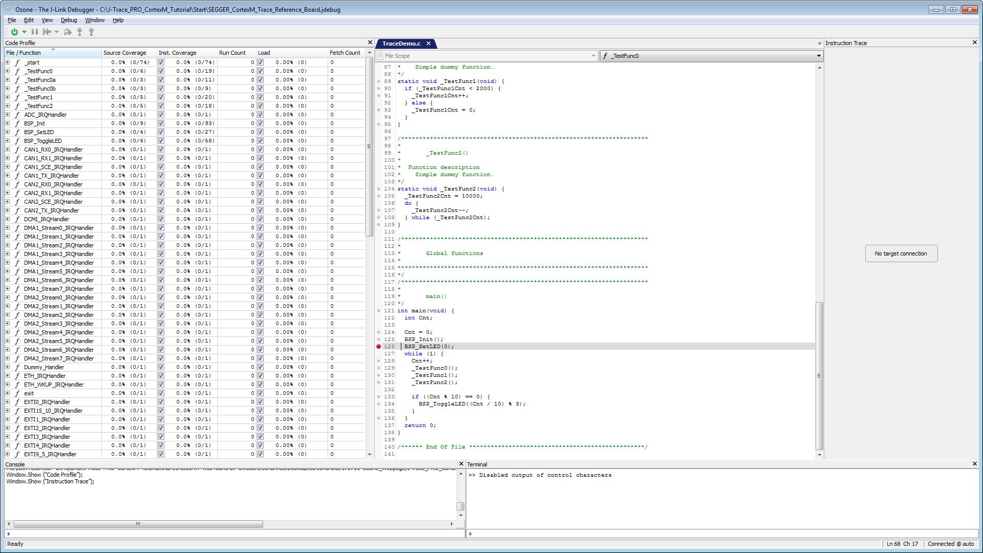 Download Softune Workbench V300