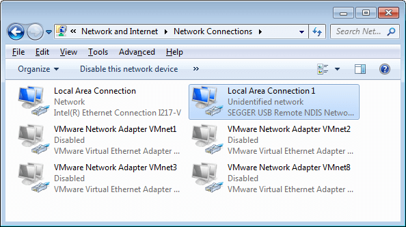 CDCRNDIS ADAPTER WINDOWS 8 DRIVER DOWNLOAD