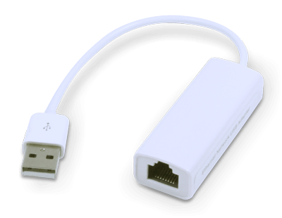 INSTRUMENTS RNDIS ADAPTER DRIVERS PC