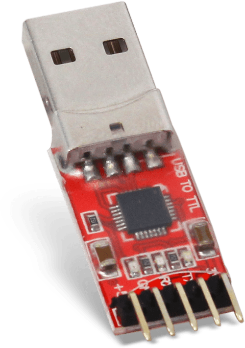FREE CP2102 USB TO UART BRIDGE CONTROLLER WINDOWS 10 DRIVERS