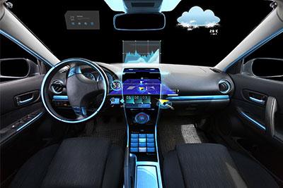 embos-automotive.jpg